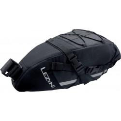LEZYNE bag XL Caddy