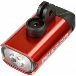 LEZYNE GoPro LED Adapter