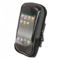"Borseta Smartphone  M-WAVE  ""EINDHOVEN SC 1"" XL"