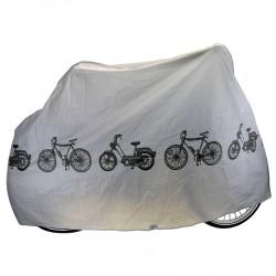 Husa Bicicleta VENTURA