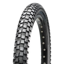 Anv.20x1.75 Maxxis Holly Roller 60TPI Wire BMX