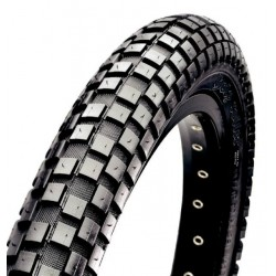 Anv.20X1.95 Maxxis Holy Roller 60TPI wire BMX