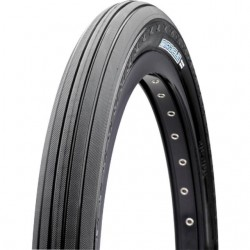 Anv.20X1.85 Maxxis Miracle 60TPI wire BMX
