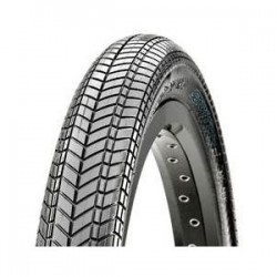 Anv.20X2.10 Maxxis Grifter 60TPI wire eXC/EXO BMX