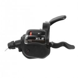 Maneta Schimbator microSHIFT XLE 3x10 V(stanga)