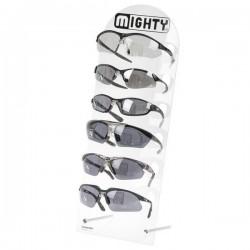 Display Ochelari Mighty