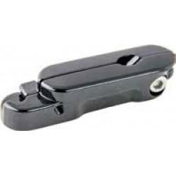 Cadru accesoriu MERIDA SMART ENTRY (2 găuri) 1x5 mm hydra cablu/1x3 mm DI2 cablu - 4095