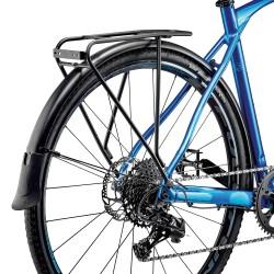 Aripă MERIDA pt. bicicletă SILEX - 3691