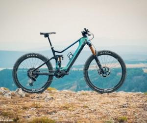 Biciclete Electrice