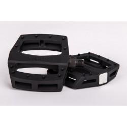 MERRITT pedals P1 black