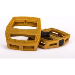 MERRITT pedals P1 gum