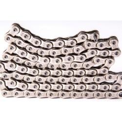 MERRITT chain H1 Halflink nickel