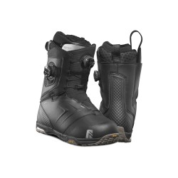 Boots Nidecker Talon Focus Boa 2020 26.5