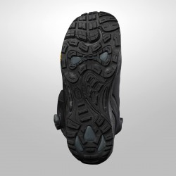 Boots Nidecker Talon Focus Boa 26.5