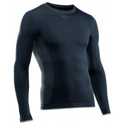 Aláöltözet NORTHWAVE SURFACE BASELAYER hosszú XL fekete