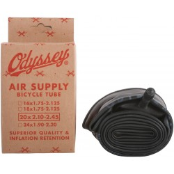 ODYSSEY Air Supply hose 16 inches / 1.75 to 2.125 cm