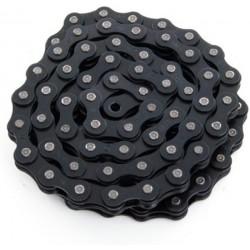 ODYSSEY chain Bluebird black