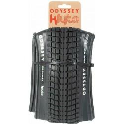 ODYSSEY Aitken K-Lyte Street tires