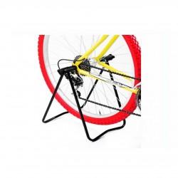 Stand depozitare bicicleta Peruzzo 339/340 Snappy