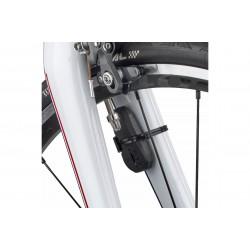 Capac ventil magnetic SV SCHWALBE Transparent - 2 buc