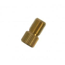 Adaptor ventil SCHWALBE SV/AV