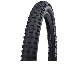 Anvelopa 27.5x2.25 (57-584)  SCHWALBE Tough Tom K-Guard