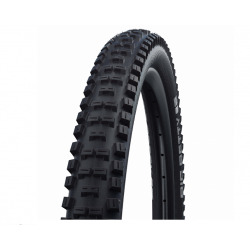 Anvelopa 27.5x2.40 (62-584) SCHWALBE BIG BETTY ADDIX