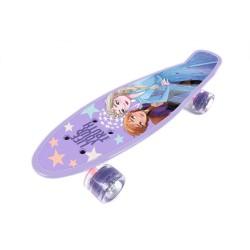Penny Board Seven Frozen 2
