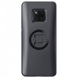 Carcasa functionala SP Connect Huawei MATE20 Pro