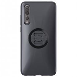 Carcasa functionala SP Connect Huawei P20 Pro