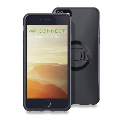 Carcasa functionala SP Connect iPhone 5/5S/SE