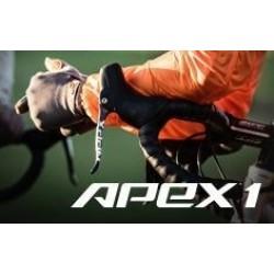 SRAM Apex group 1   1x11
