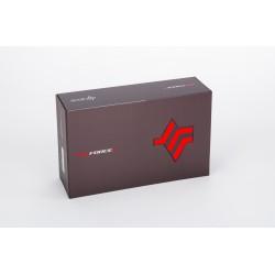 SRAM Force Etap AXS Kit 1 times