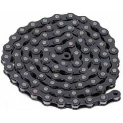 SALTBMX chain AM Black