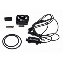 Accesorii Computer SIGMA suport+cablu 1609-hez