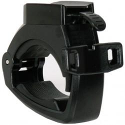 Lampă SIGMA accesorii conzol Lightster/Roadster 22-32mm