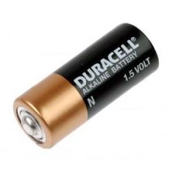 Baterie SIGMA LR1