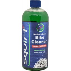 Squirt Bike Cleaner Concentrate 1000 ml