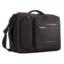 Geanta laptop Thule Crossover 2 Convertible Laptop Bag 15.6