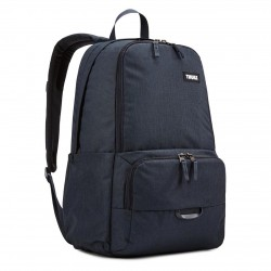 Rucsac urban cu compartiment laptop Thule Aptitude Backpack 24L, Carbon Blue