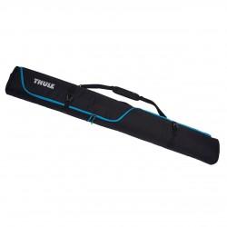 Geanta schi Thule RoundTrip Ski Bag 192 cm Black