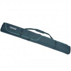 Geanta schi Thule RoundTrip Ski Bag 192 cm Dark Slate (2021)