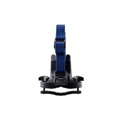 Suport destinat transportului placilor pentru surfing, Thule Wave Surf Carrier 832