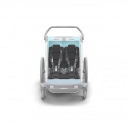 Accesoriu - captuseala pentru scaun Thule Chariot Padding 2