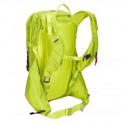 Rucsac schi/snowboard Thule Upslope 25L Lime Punch