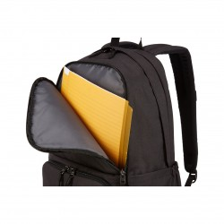 Rucsac urban cu compartiment laptop Thule Aptitude Backpack 24L, Black