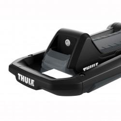 Suport transport caiac Thule Hull-a-Port Aero