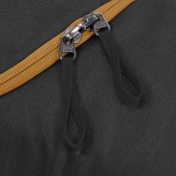 Geanta schi Thule RoundTrip Ski Bag 192 cm Black (2021)