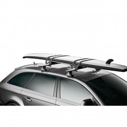 Suport transport placa Surff / Canoe -Thule Board Shuttle 811