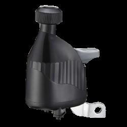 Dinam Union UN-4125Z-L 6V/3W colier pentru partea stanga
